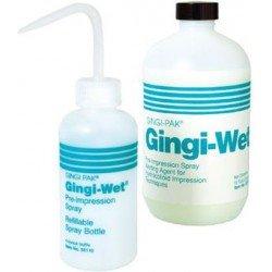 Gingi-Wet